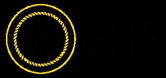 L J Adams Insurance Services LLC